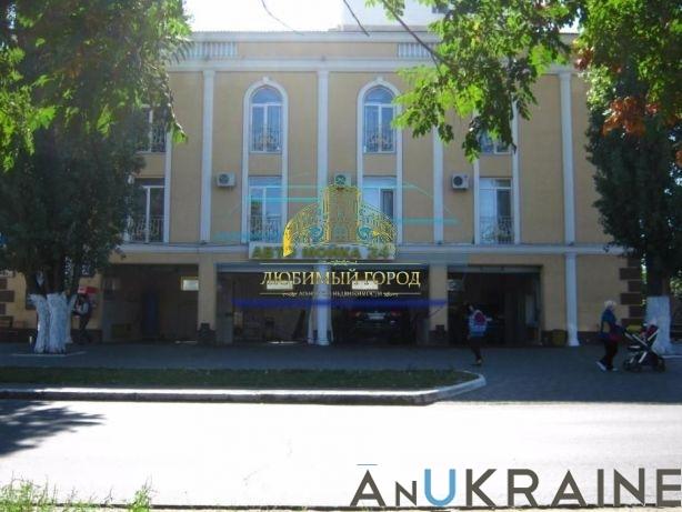 продажа здания номер C-93088 в Киевском районе, фото номер 3